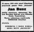 Huta Jan Busz1970.jpg